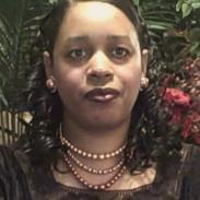 Ясновидящая Шэрон Роуч (Sharon Roach) из Америки