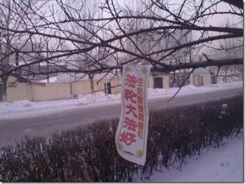 China_Falungun_plakat-03