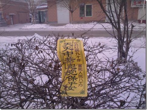 China_Falungun_plakat-04