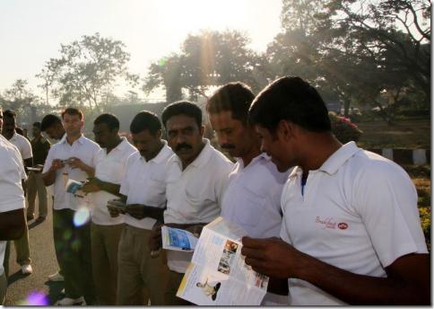 India_Falungun_Haidarabad-05