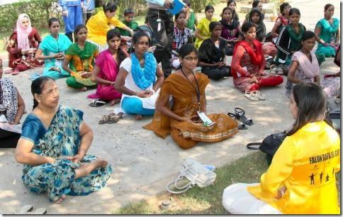 India_Falungun_Haidarabad-07