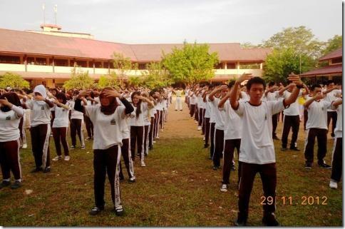 Indoneziya_Falun_Dafa-04