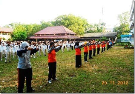 Indoneziya_Falun_Dafa-05