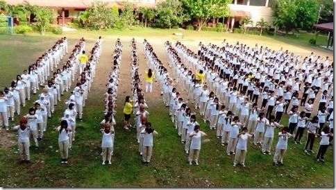 Indoneziya_Falun_Dafa-07