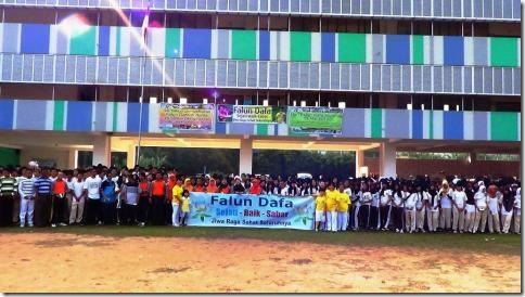 Indoneziya_Falun_Dafa-08