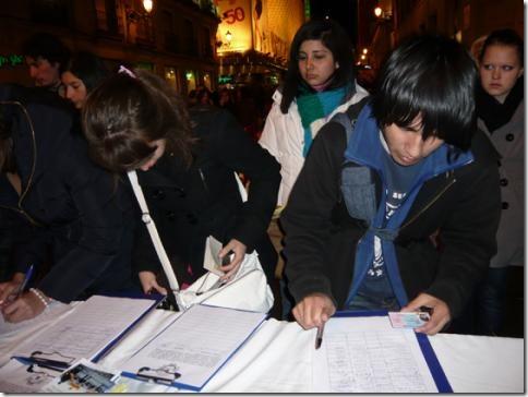 Spain_Falungun_02