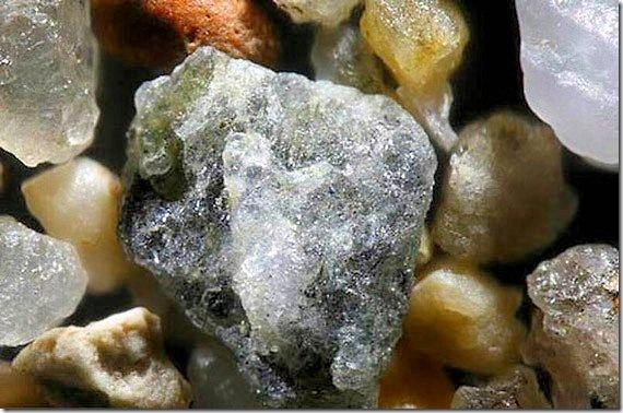 kristalli_peska-05