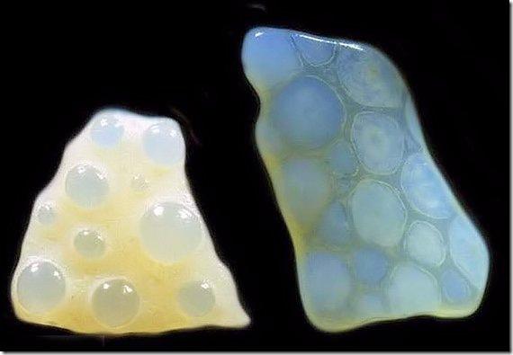 kristalli_peska-11