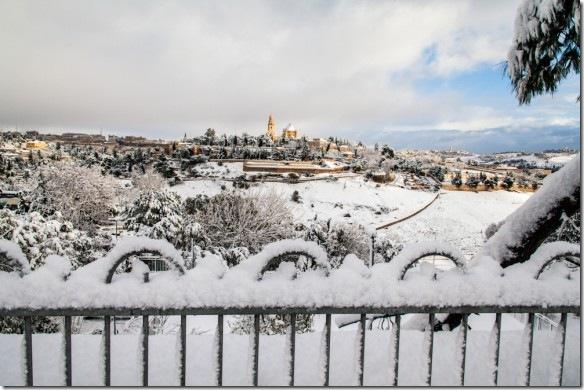sneg_Jerusalem-05