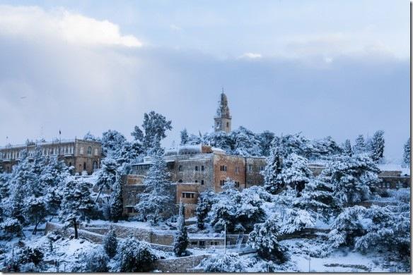 sneg_Jerusalem-09