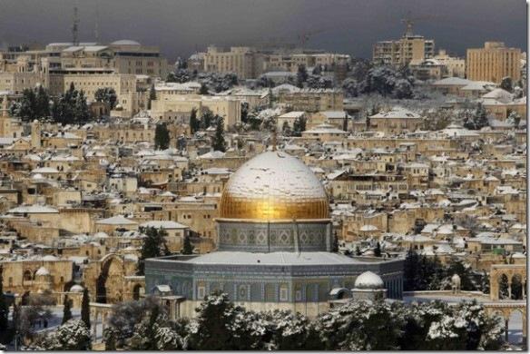 sneg_Jerusalem-11