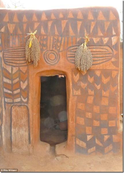 yzor_na_domah_Afrika-11