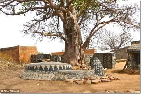 yzor_na_domah_Afrika-14