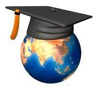 Высшее образование не роскошь, а средство достижения целей!