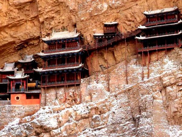 China_-_Hanging_Monastery
