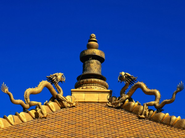 Chinese_roof