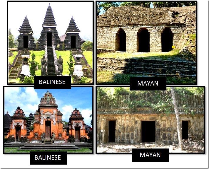 Mayan-Balinese-Triptychs-1