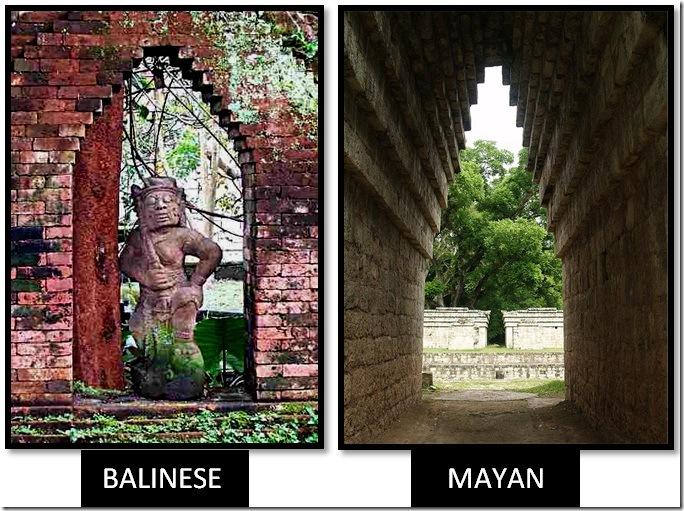 Ubud-Bali-Corbel-Arch-Mayan-Corbel-Arch