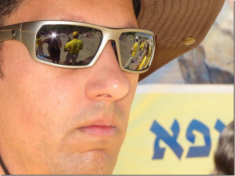 israel-dafa-day03