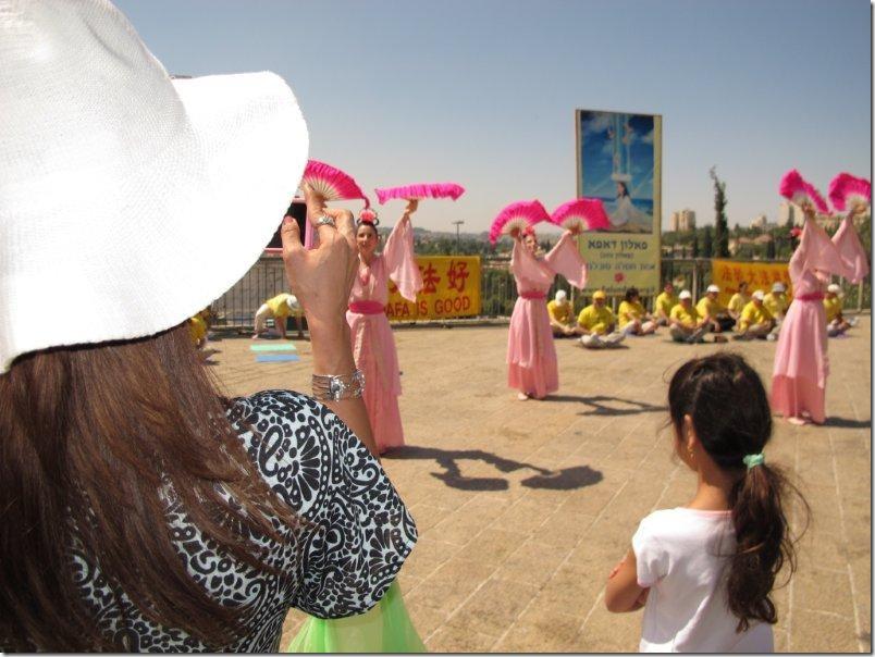 israel-dafa-day10