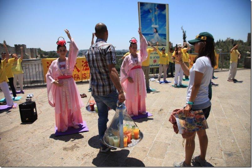israel-dafa-day32