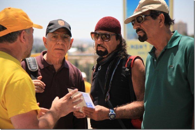 israel-dafa-day34
