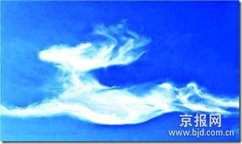 oblaka02