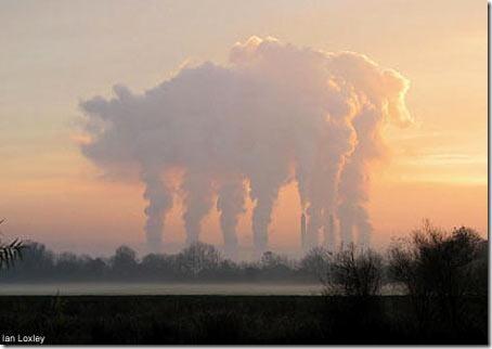 oblaka11