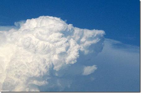 oblaka13