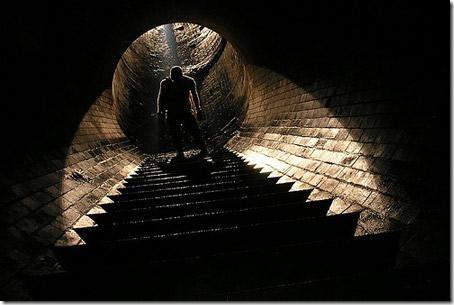 zagadochno-tuneli02