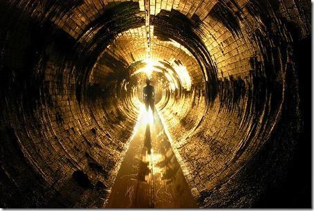 zagadochno-tuneli06