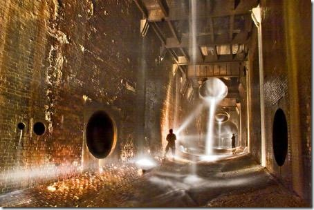 zagadochno-tuneli07