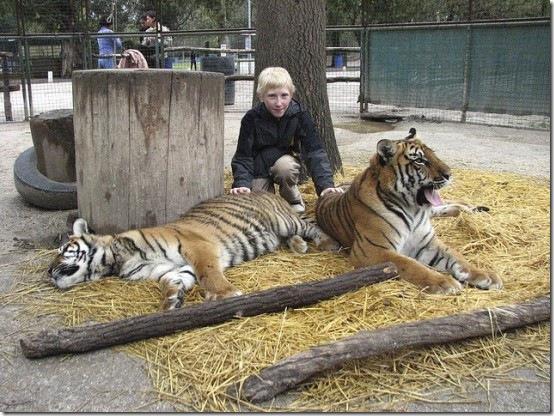 Lujan-Zoo3