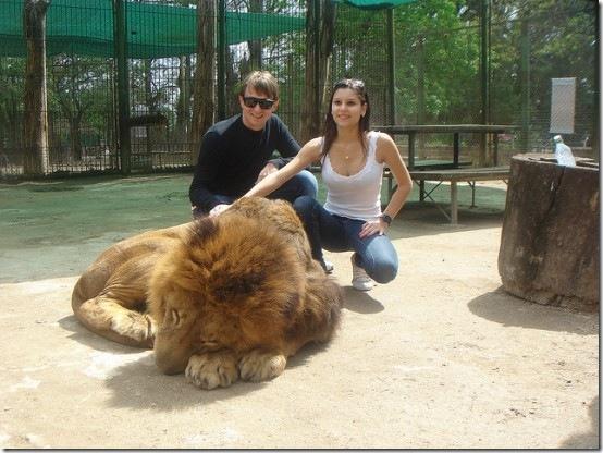 Lujan-Zoo4