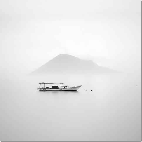indoneziya13