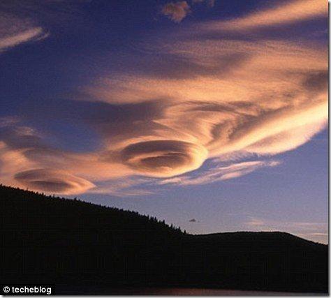 oblaka-nlo06