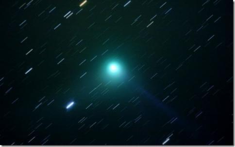 astrofoto13