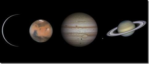 astrofoto15