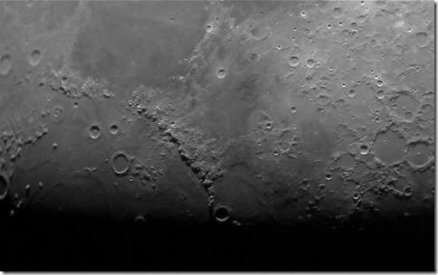 astrofoto19