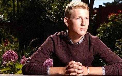Британский подросток страдает от болезни «супер-памяти»