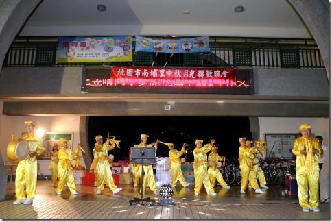 falun-dafa-taiwan-01