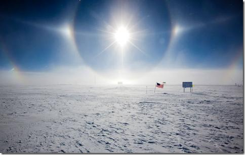 skazka-antarktika-01