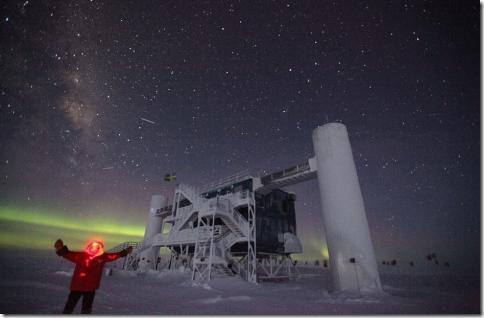 skazka-antarktika-05