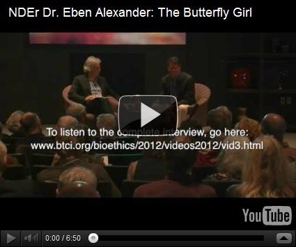 videodf667ad5349a1 Книга врача из Гарварда «Доказательство Рая»