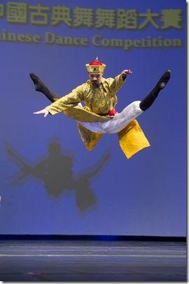 Classical_Chinese_dance-02
