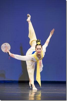 Classical_Chinese_dance-04