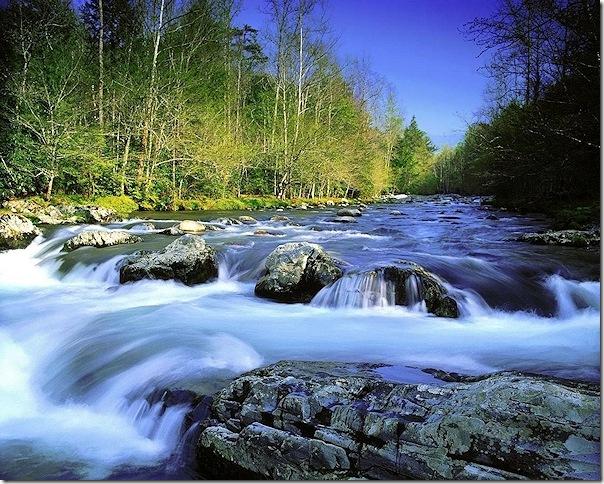 river-01