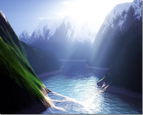 river-03