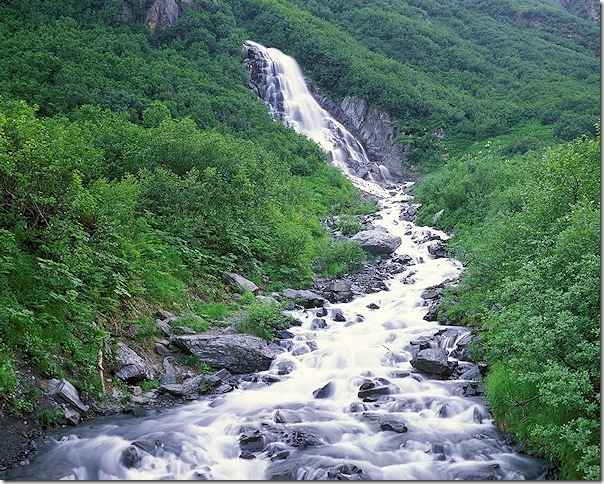 river-04