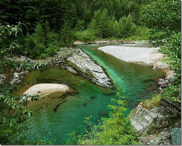 river-07